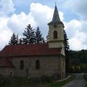 katolikus_templom_09