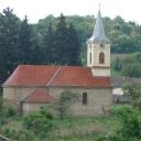 katolikus_templom_10