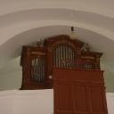 katolikus_templom_13