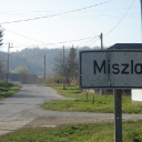 miszla-ma_47