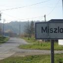 miszla-ma_47