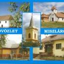 miszla_05