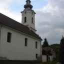 reformatus_templom_12