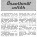 ujsagcikkek_04