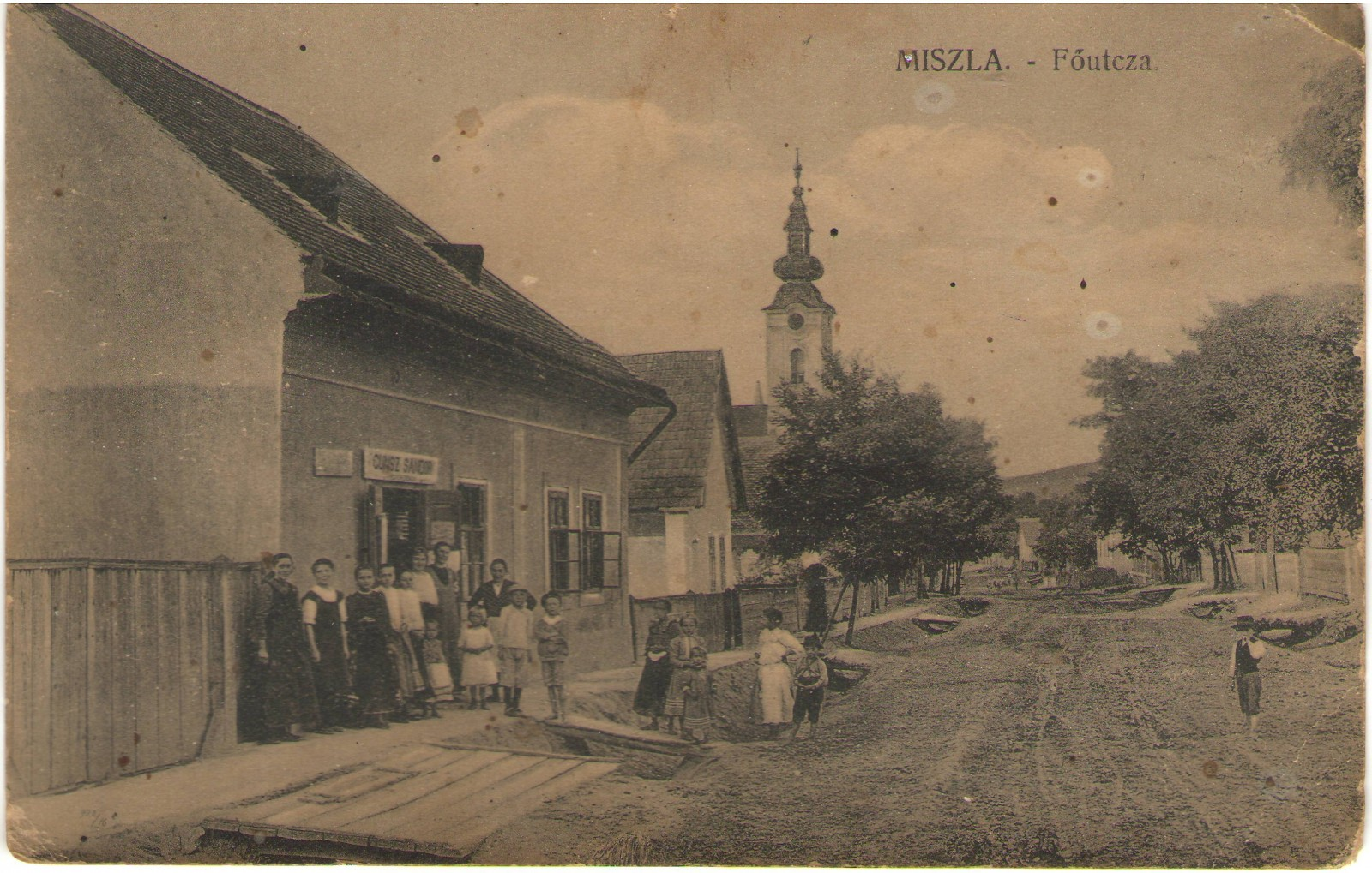 Miszla-Fő-utca1
