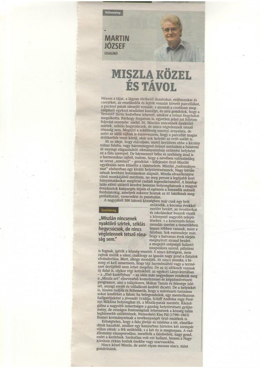 Miszla1