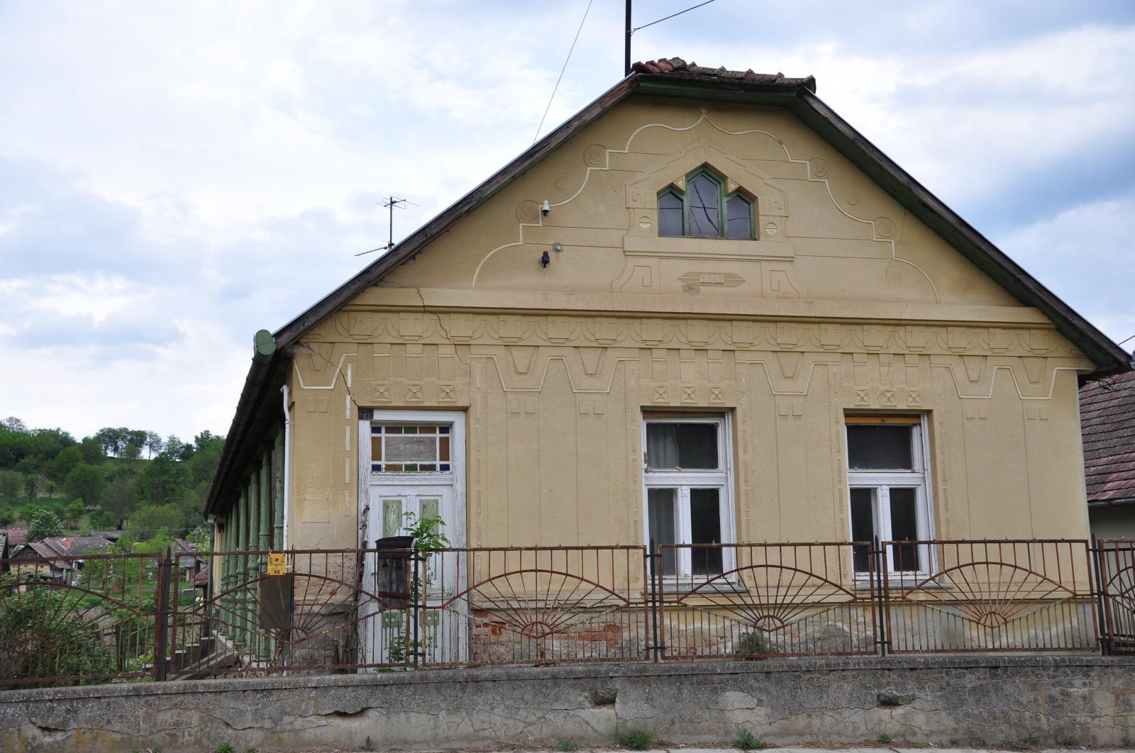 faluképek-082