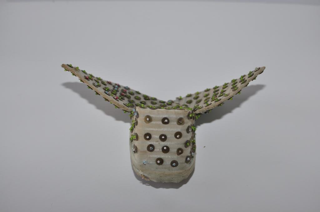 miszla-múzeum-003