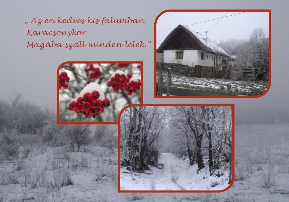 miszlai-képeslap1