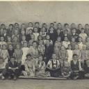 csoportkep_32