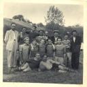 csoportkep_38
