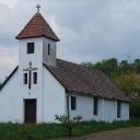 evangelikus_templom_03