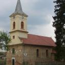 katolikus_templom_01