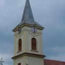 katolikus_templom_02
