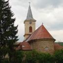 katolikus_templom_05