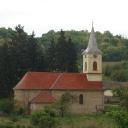 katolikus_templom_11