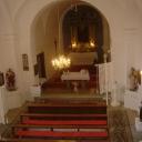 katolikus_templom_17