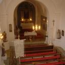 katolikus_templom_19