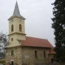 katolikus_templom_21