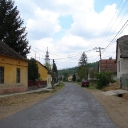 miszla-ma_08