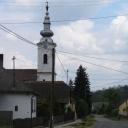 reformatus_templom_07