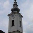 reformatus_templom_08